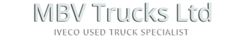 mbv trucks ltd